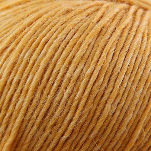 Classic Elite Yarns Verde Collection Woodland -  ()