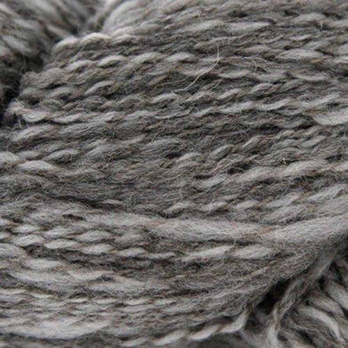 Classic Elite Yarns Wildwood - Otter (5275)