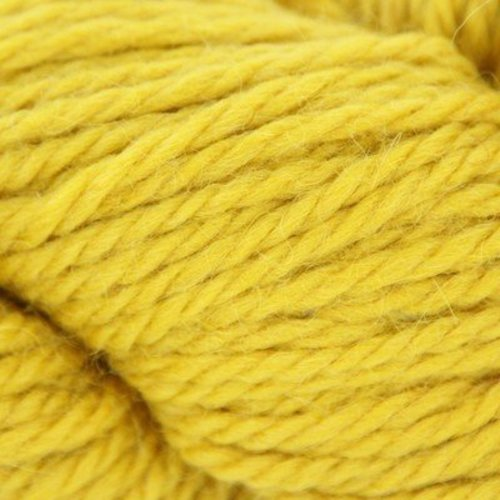 Classic Elite Yarns Wynter - Goldrush (7650)