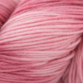 Classic Elite Yarns Yuri - Cherry Blossom (5019)
