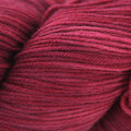 Classic Elite Yarns Yuri - Red Coleus (5027)