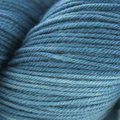 Classic Elite Yarns Yuri - Hosta (5046)
