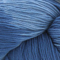 Classic Elite Yarns Yuri - Morning Glory (5057)