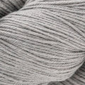 Classic Elite Yarns Yuri - Thunder Cloud (5075)