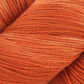Classic Elite Yarns Yuri - Poppy (5085)