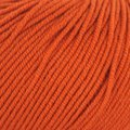 Cleckheaton Australian Superfine Merino 8 Ply - Burnt Orange (029)