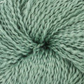 Cloud9 Fibers Etereo - Shallows (234)