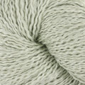 Cloud9 Fibers Etereo - Pearl (237)
