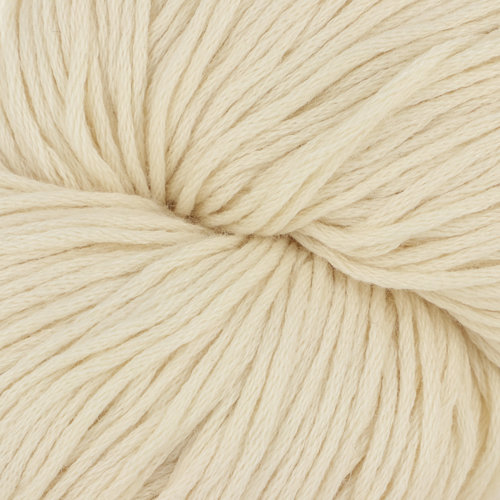 Cloud9 Fibers Primo - Porcelain (224)