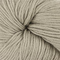 Cloud9 Fibers Primo - Rooftop (227)