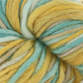 Cloud9 Fibers Vivace - Coastal Breeze (012)