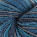 Cloud9 Fibers Vivace - Moody Blues (013)