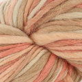 Cloud9 Fibers Vivace - Bahama Queen (014)