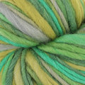 Cloud9 Fibers Vivace - Amphibious (016)