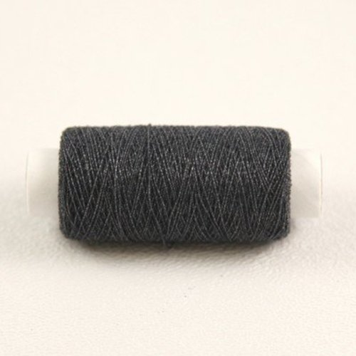 Clover Elastic Yarn Thread -  ()