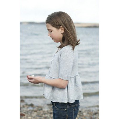 Coastal Kids Mini Water's Edge -  ()