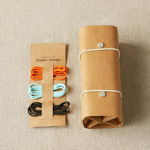 Cocoknits Accessory Roll -  ()