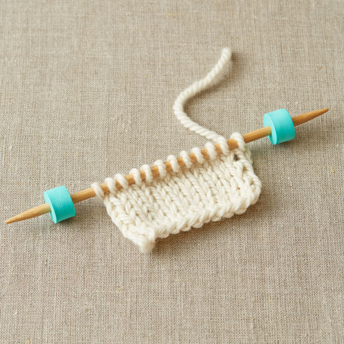 Cocoknits Stitch Stoppers at WEBS Yarn.com