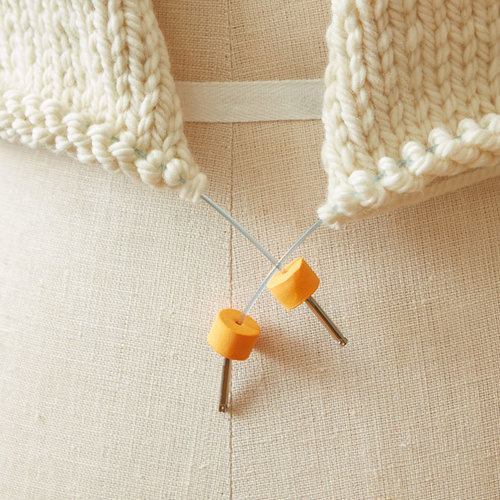 Cocoknits Stitch Stoppers -  ()