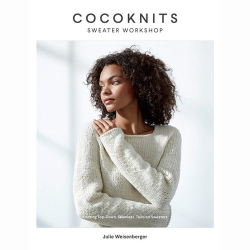 Cocoknits Sweater Workshop -  ()