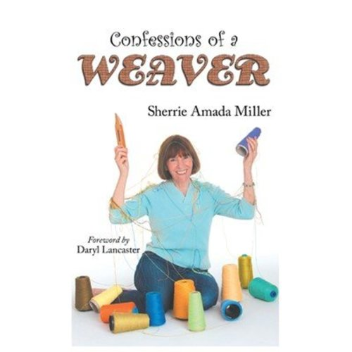 Confessions of a Weaver -  ()
