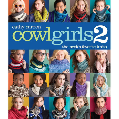 Cowl Girls 2 -  ()