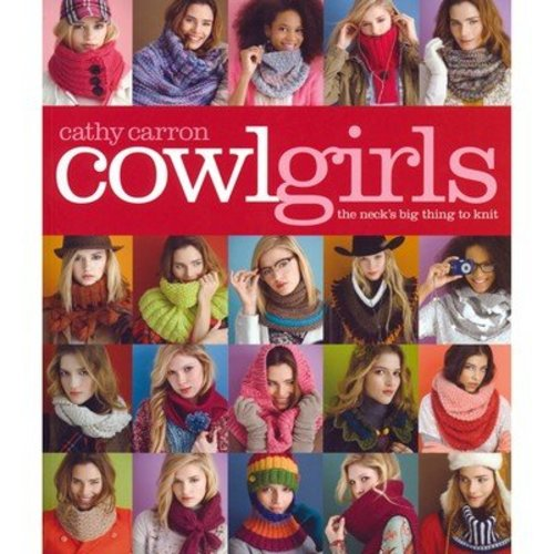 Cowl Girls -  ()