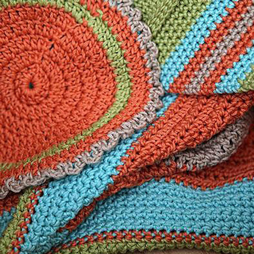 Crochet I Opt-Out Test for WEKP* -  ()