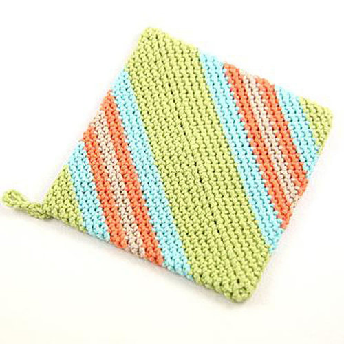 Crochet I, section 2* -  ()