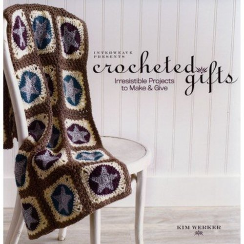 Crocheted Gifts -  ()