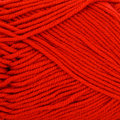 Debbie Bliss Baby Cashmerino - Red (034)