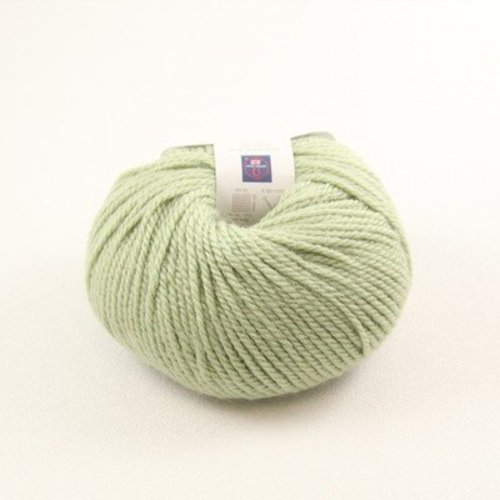 Debbie Bliss Blue Faced Leicester Aran -  ()