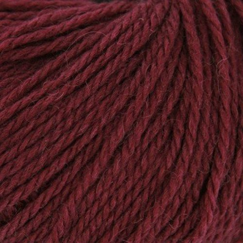 Debbie Bliss Blue Faced Leicester DK -  ()