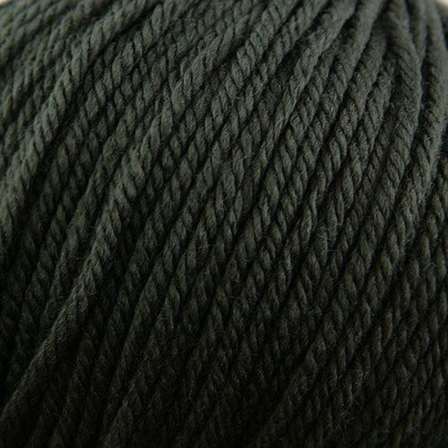 Debbie Bliss Cashmerino Aran - Gray Green (041)