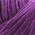 Debbie Bliss Cashmerino Aran - Blackberry (055)