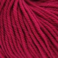 Debbie Bliss Cashmerino Aran - Hot Pink (068)