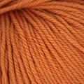 Debbie Bliss Cashmerino Aran - Copper (080)