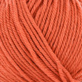 Debbie Bliss Cashmerino Aran - Orange (092)