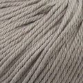 Debbie Bliss Cotton DK - Light Gray (13019)