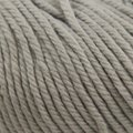 Debbie Bliss Cotton DK - Cloud (13068)
