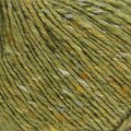 Debbie Bliss Donegal Luxury Tweed Aran Discontinued Colors - Meadow (53)