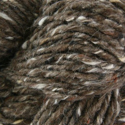 Debbie Bliss Donegal Luxury Tweed Chunky -  ()
