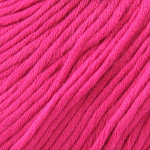 Debbie Bliss Eco Aran Fair Trade Collection -  ()