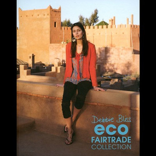 Debbie Bliss Eco Fairtrade Collection -  ()