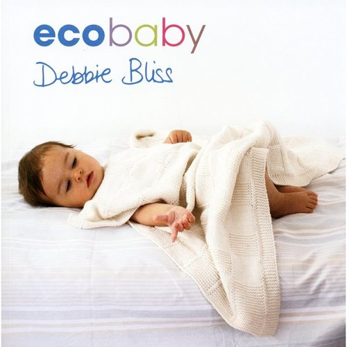 Debbie Bliss Ecobaby -  ()