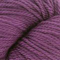 Debbie Bliss Falkland Aran - Purple (13)