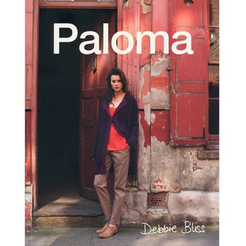 Debbie Bliss Paloma -  ()