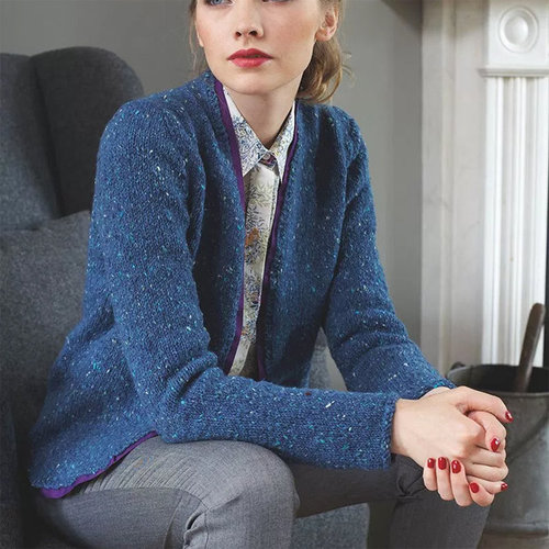 Debbie Bliss Time for Tweed -  ()