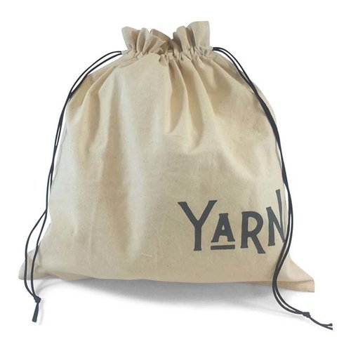 della Q Edict Large Bag - Yarn Goddess (GODDES)