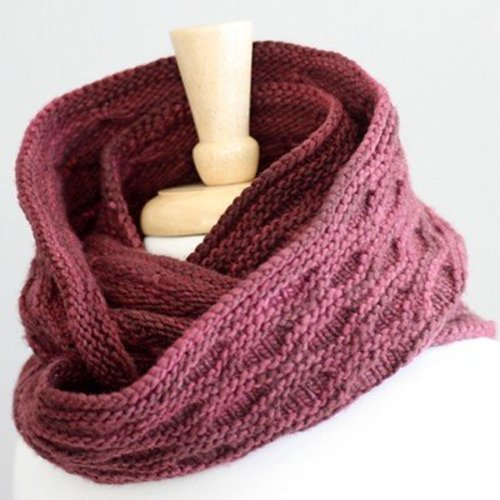 Designs by Romi A Cowl For Jeanne PDF -  ()
